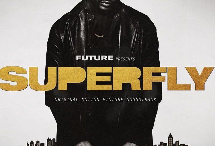 Lecrae, Sean Garrett, Crystal Nicole - Please Forgive (Audio - From